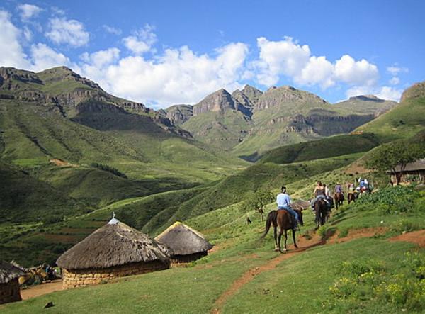 lesotho-pony-trek.jpg