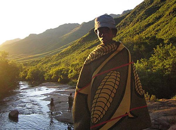 lesotho-river.jpg