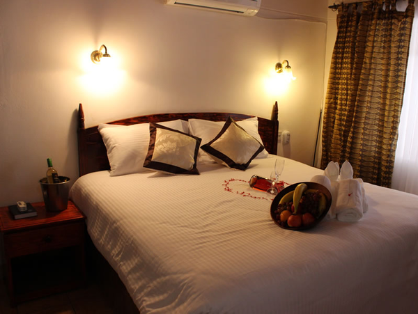 pamusha-bedroom10.jpg