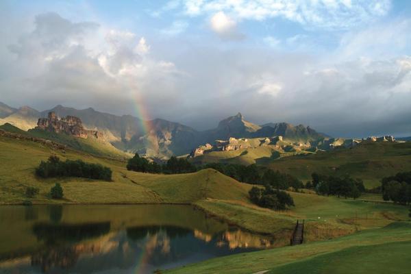 rainbow-at-underberg.jpg