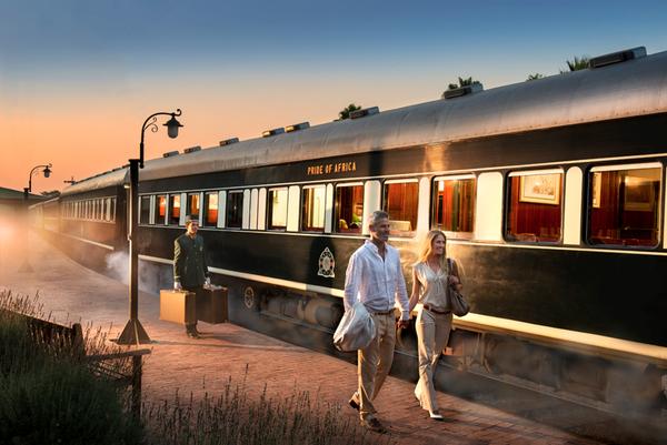 rovos-rail-exterieur.jpg