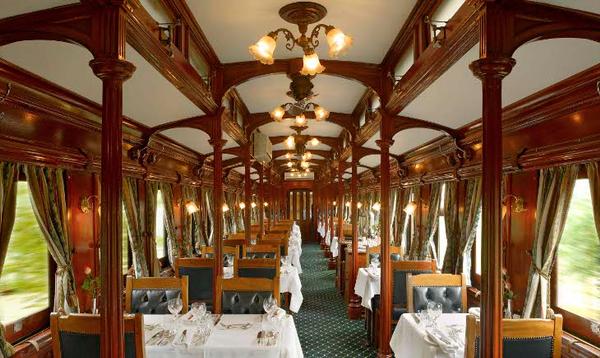 rovos-rail-interieur.jpg