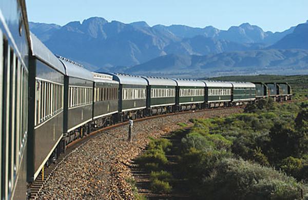 rovos-rail.jpg