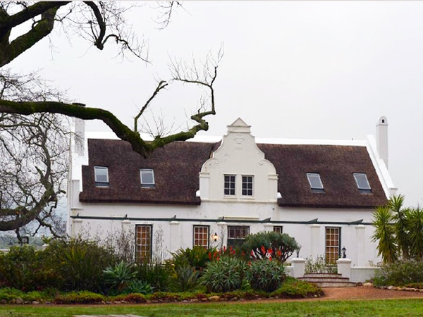 the_winelands_franschhoek_accommodation_rickety_bridge_estate_basse_provence_guesthouse_guest_house_front2520exterior.jpeg