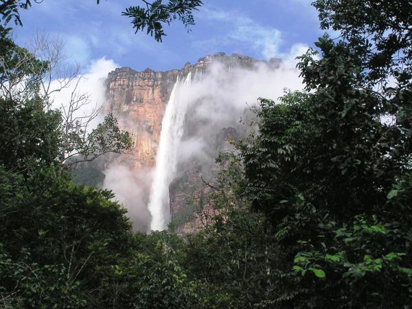 tugela-falls-kwazulu-natal.jpg