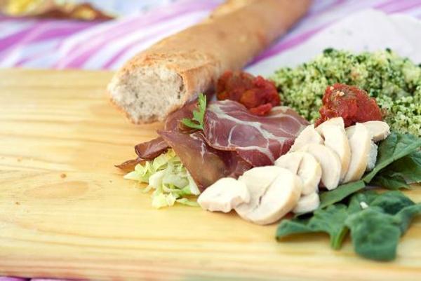 warwick-gourmet-picnic.jpg