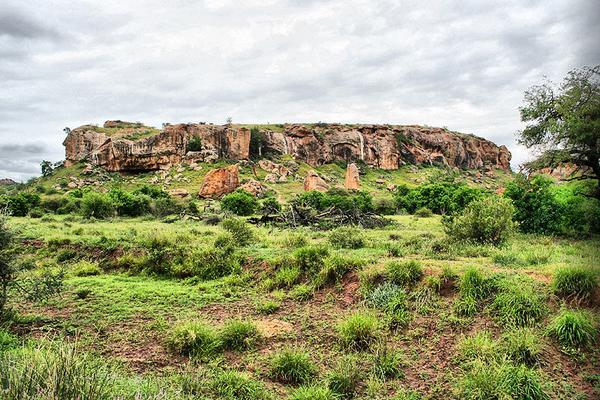 mapungubwe_hill.jpg