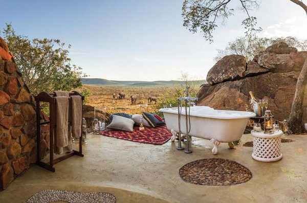 bathroom-with-a-view-madikwe-luxury-lodge.jpg