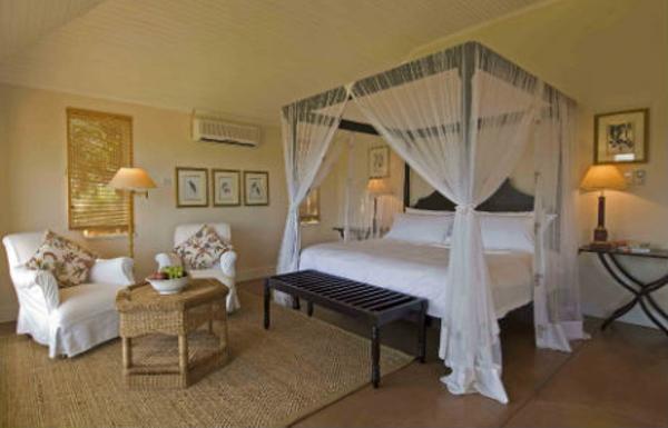 elegant-suites.jpg