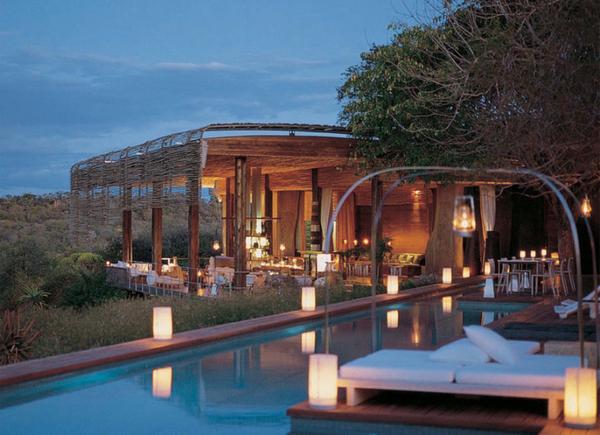 luxurious-safaris.jpg