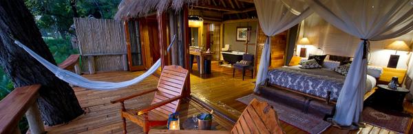 on-the-deck-at-jao-camp_botswana.jpg