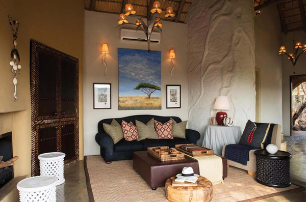 private-lounge-madikwe-trip.jpg