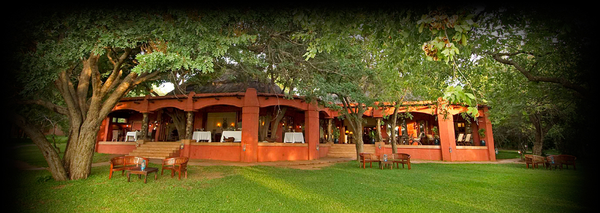sanctuary-chobe-chilwero-main-area.jpg
