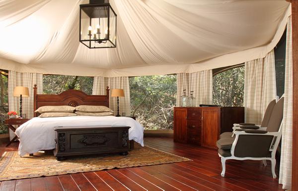 thanda-tented-camp4.jpg