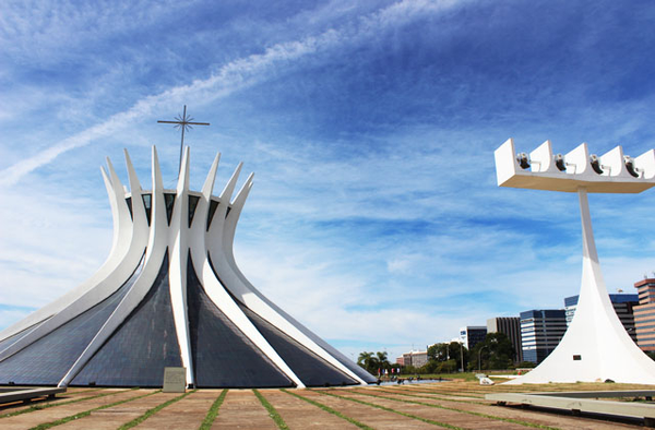 Cathedral%20of%20Brasilia