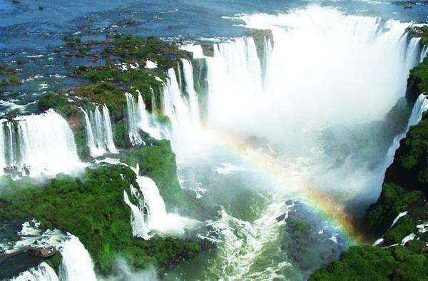 Iguaçu%20Falls