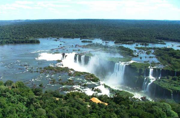 Chûtes%20d'Iguaçu
