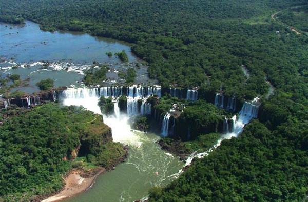 Chutes%20d'Iguaçu