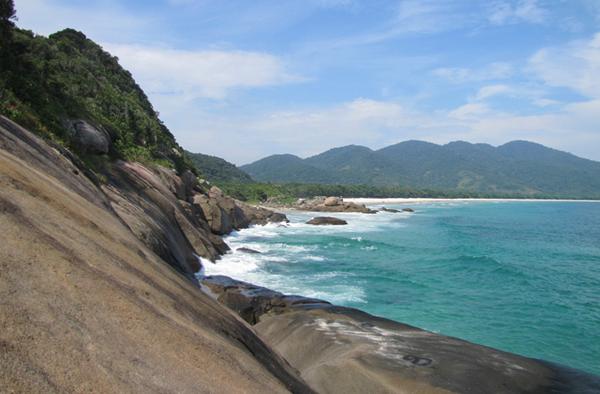 ilha-grande-randonnee-plage-lopes-mendes-3.JPG