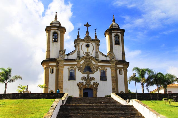 Church%20in%20Ouro%20Preto,%20Minas%20Gerais
