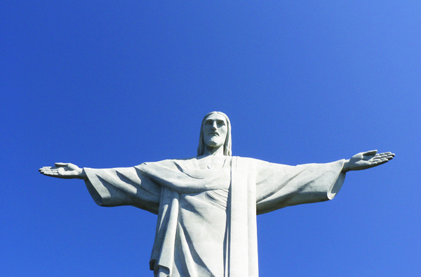 Christ%20the%20Redeemer%20Statue,%20Rio