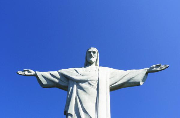 Christ%20the%20Redeemer%20Statue,%20Rio