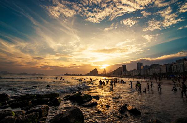 Copacabana,%20Rio