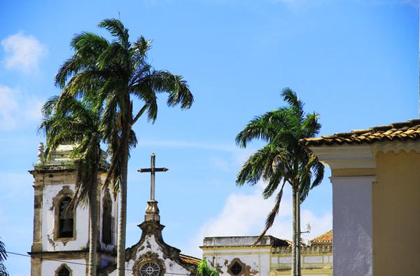 Salvador,%20Bahia
