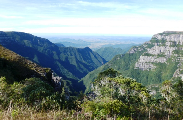Canyon%20Trekking%20in%20South%20Brazil