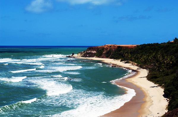 nordeste-natal-praia-pipa.jpg