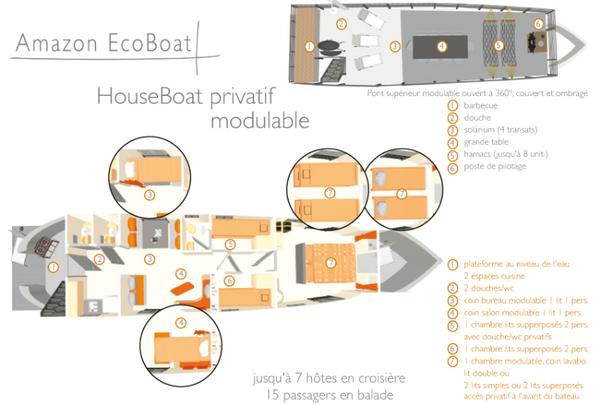 amazonie20-20bateaux20-20ecoboat20-20foto201-1.jpg