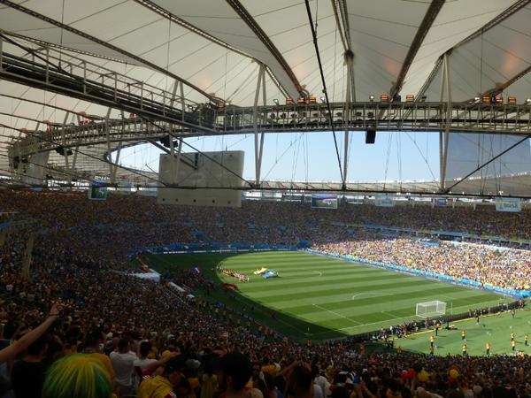 bresil-rio-football-maracana-stade.JPG