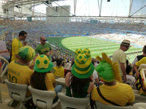 bresil-rio-football-maracana-supporters-3-2.JPG
