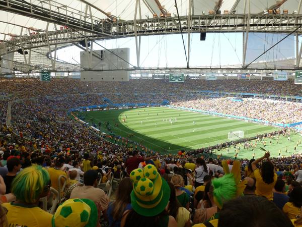 bresil-rio-football-stade-maracana-2.JPG