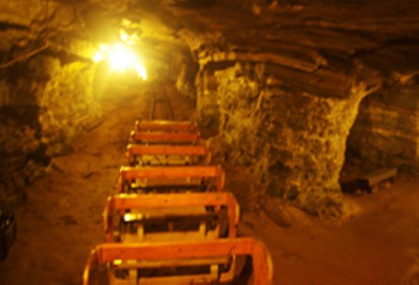 minas-gerais-mineralogie-mine-passagem.JPG