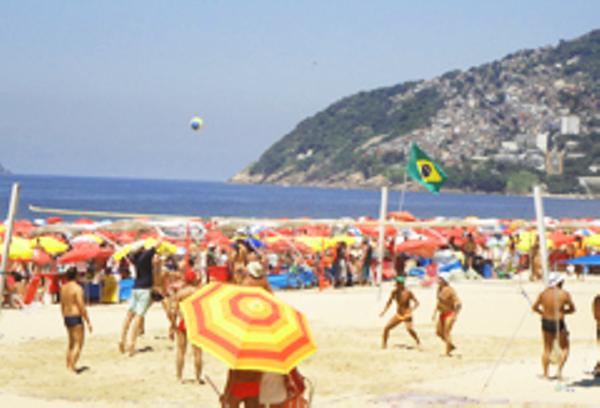 rio-de-janeiro-ipanema-volleyball.JPG