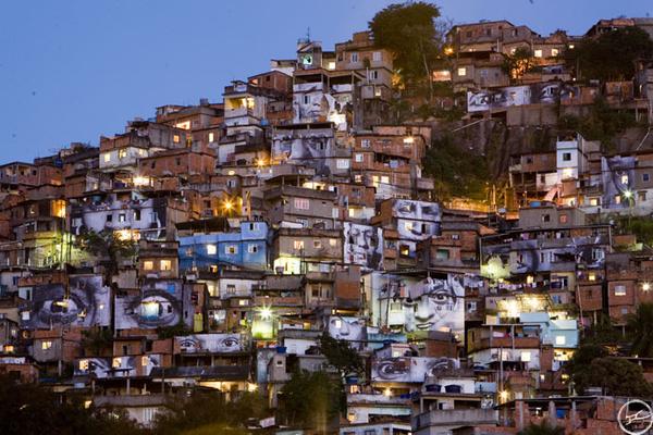 rio-favela-tour-8.jpg