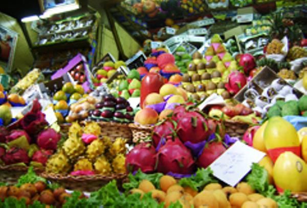 sao20paulo-mercado-fruit.JPG