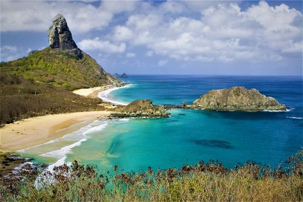 fernando-de-noronha-plage-paysages02.jpeg