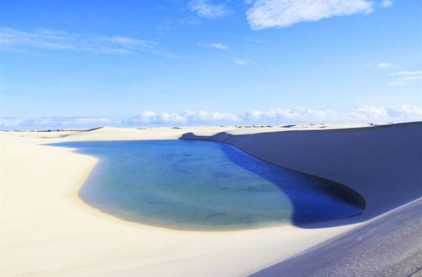 maranhao-lencois-trek-lagune.JPG