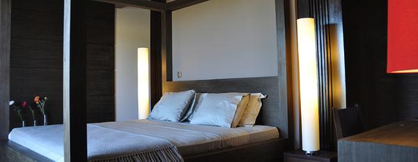 barra20grande20-20hotel20villa20chic204.jpg