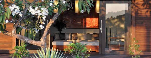 barra20grande20-20hotel20villa20chic207.jpg