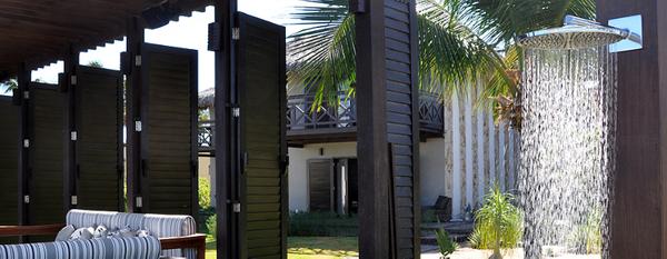 barra20grande20-20hotel20villa20chic208.jpg