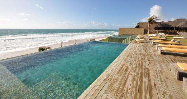 bre-barra-sao-miguel-kenoa-resort-1-piscine-1.jpg