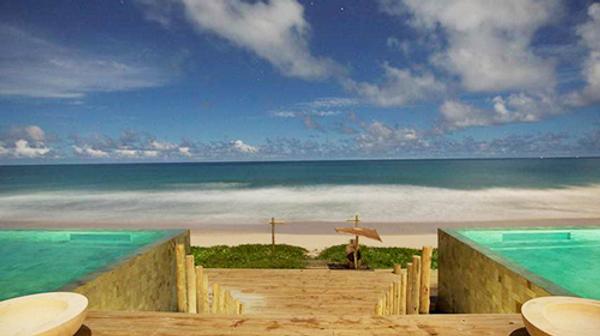 bre-barra-sao-miguel-kenoa-resort-3-vue-plage-1.jpg