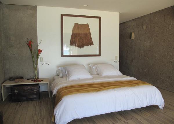 bre-barra-sao-miguel-kenoa-resort-4-chambre-1.jpg
