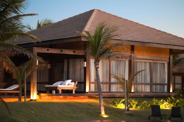 bre-guajiru-zorah-beach-7-bungalow-1.jpg