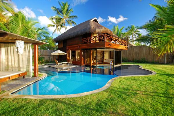 bre-pernambuco-nannai-beach-resort-1-piscine-1.jpg