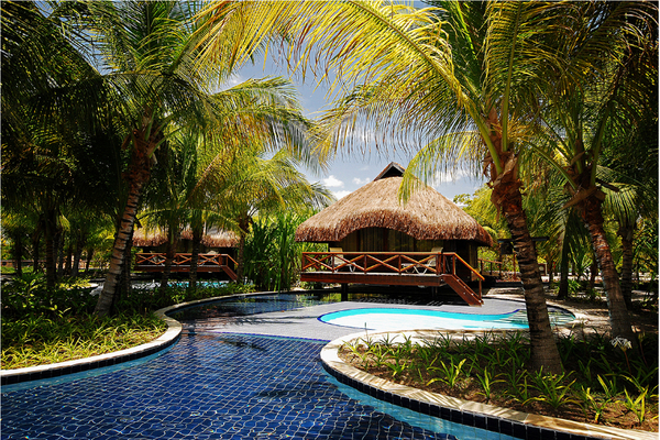 bre-pernambuco-nannai-beach-resort-2-piscine-1.jpg