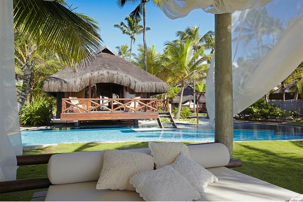 bre-pernambuco-nannai-beach-resort-3-vue-1.jpg